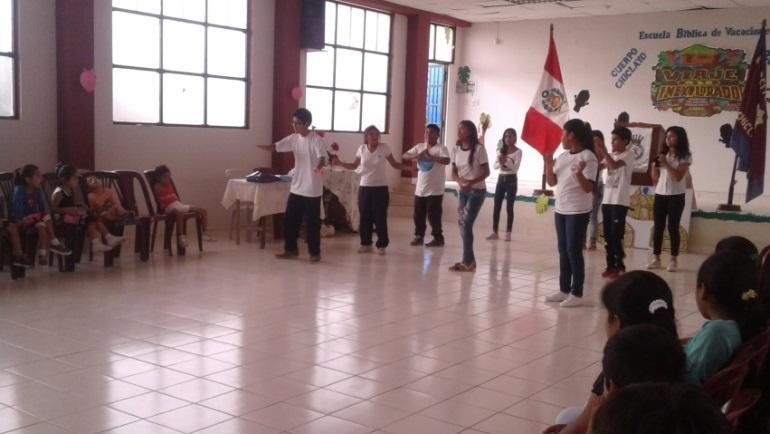 Chiclayo 3