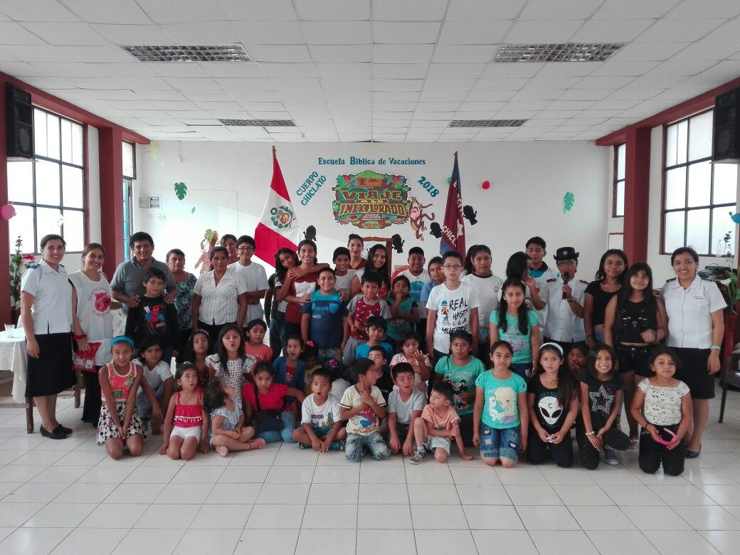 Chiclayo 4
