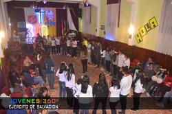 Oruro (5)