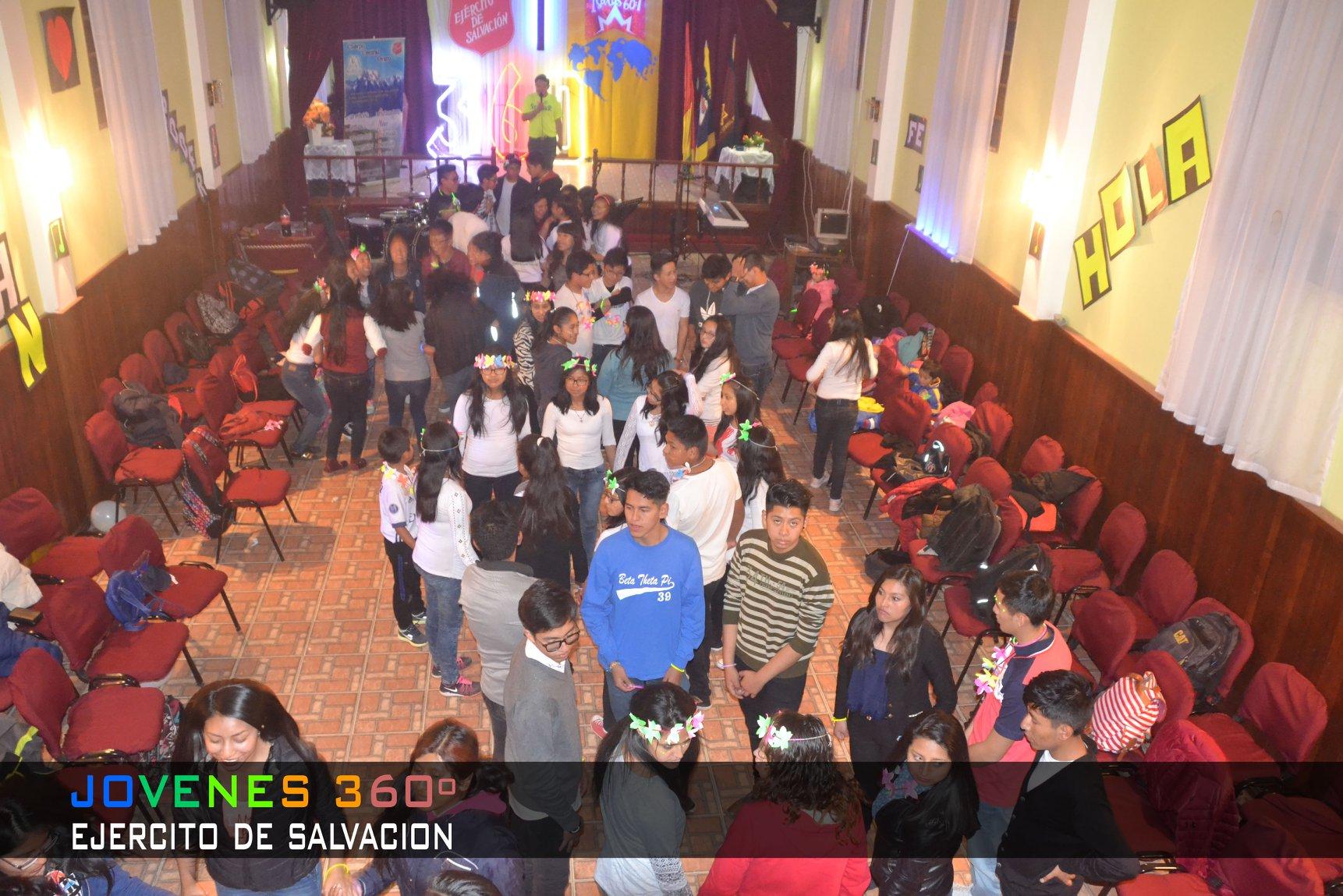 Oruro (4)