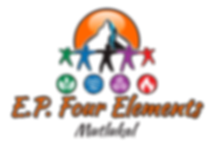 E.P. FourElements-D22-03062019-1-Final.p