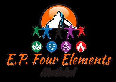 E.P. FourElements-D22-03062019-1-Final.p