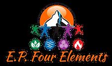 E.P. FourElements-D22-03062019-2-Final.p