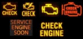 check_engine_lights.jpg