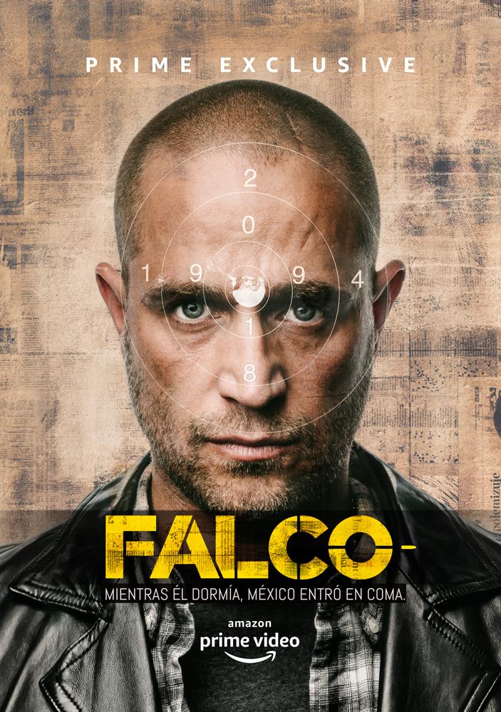 FALCO_OjosAbiertos_70x100_Baja