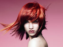 Schwarzkopf-Professional-2-2011-Essential-Looks-Future-Classics-05.jpeg