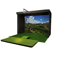 golfsim_edited_edited.png