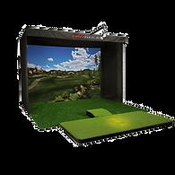 golfsim_edited.png