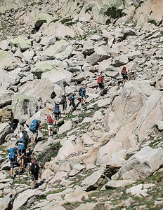 HIKE_STAGE_DAY_3-58.jpg