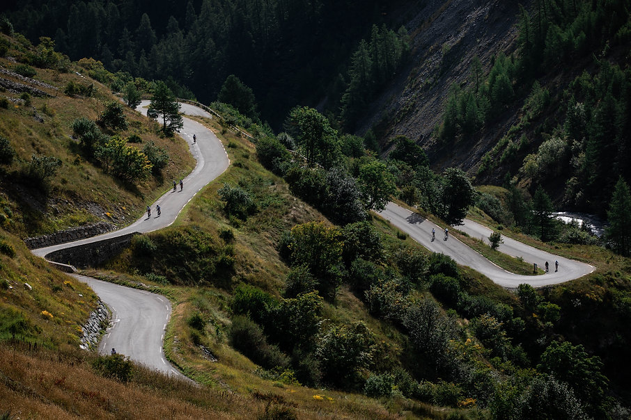 FRANCE_CYCLE_DAY_TWO-9.jpg