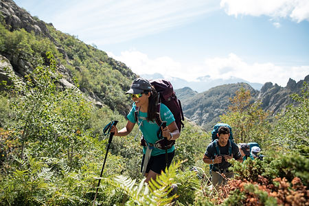 HIKE_STAGE_DAY_1-37.jpg