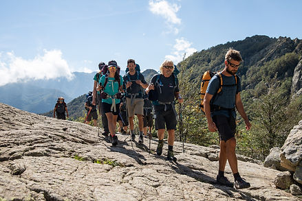 HIKE_STAGE_DAY_1-30.jpg