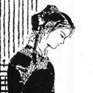 wang_zhenyi[5f7ec711].jpg