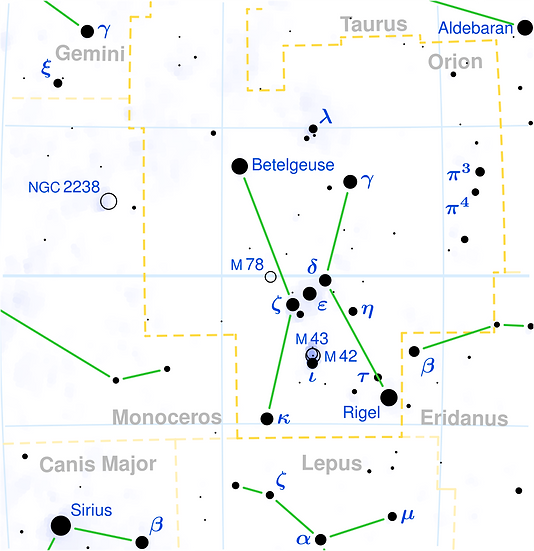 993px-Orion_constellation_map.svg.png