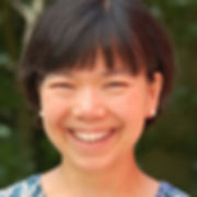 dr_jane_x_luu[f9e972b4].jpg