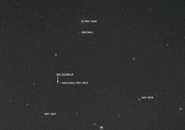 NGC 3643 SN 2020hvf.jpg