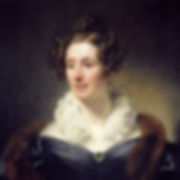 mary_somerville[1ffe16ab].jpg