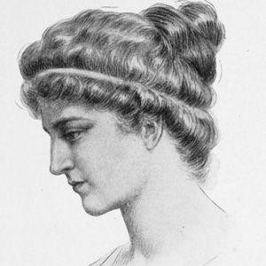 hypatia[7e578198].jpg