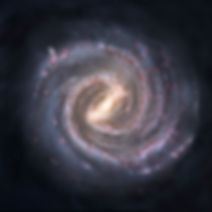 2019-11-15 Milky Way.jpg