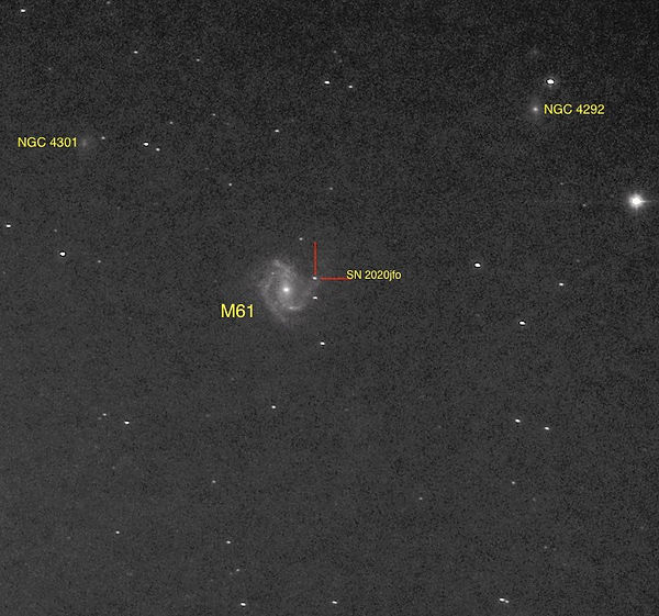 M61 SN 2020jfo 20200526.jpg