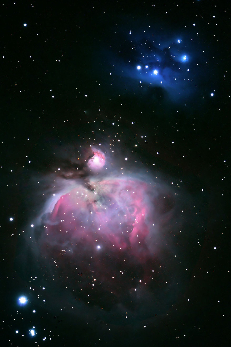Orion Nebula base[14b6dc8c].jpg