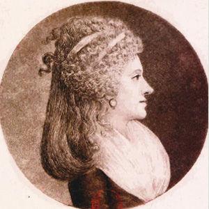 marie-jeanne-amelie_le_francais_de_lalan
