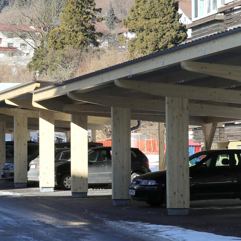 carport06
