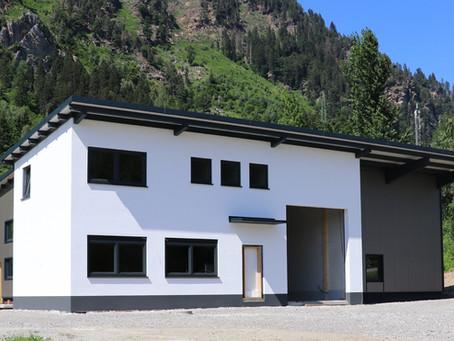 KFZ Werkstatt ALLWORXX in Döbriach