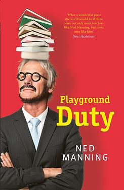 PlaygroundDutyJacket2Print.jpg