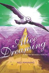 Alice Dreaming.jpg
