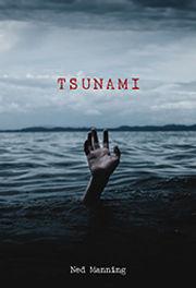 TSUNAMI_COV.jpg