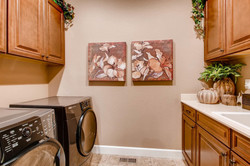 14969 Elsinore Ave Parker CO-large-024-23-Laundry Room-1500x1000-72dpi