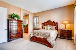 14969 Elsinore Ave Parker CO-large-017-9-Master Bedroom-1500x1000-72dpi