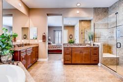 14969 Elsinore Ave Parker CO-large-019-12-Master Bathroom-1500x1000-72dpi