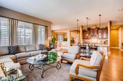 14969 Elsinore Ave Parker CO-large-006-1-Living Room-1500x1000-72dpi