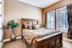 14969 Elsinore Ave Parker CO-large-020-16-Bedroom-1500x1000-72dpi