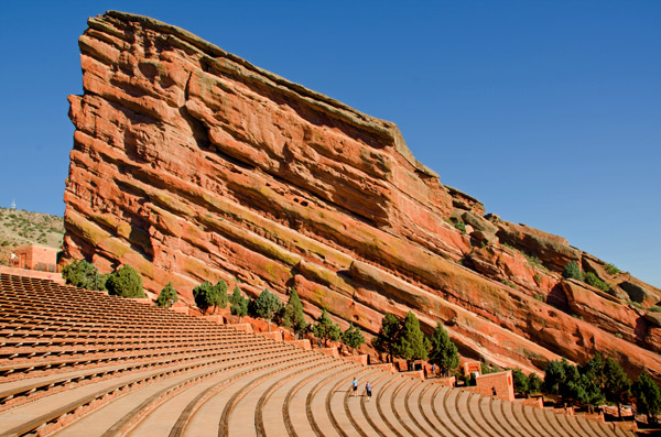 red-rocks-amphitheater1