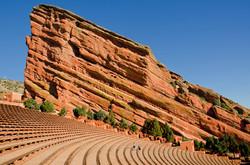 red-rocks-amphitheater1