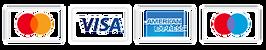 payment_bank_cards_logos.PNG