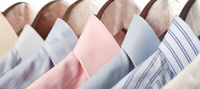 schoonmaken kleding stomen dry cleaning stomerij