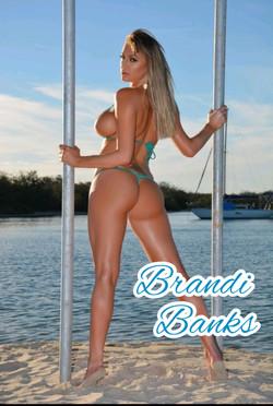Brandi Banks