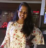 IMG-20191008-WA0003 - Shivangi Mohanty.j