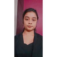 Photo Editor_20215516817297 - Vasundhara