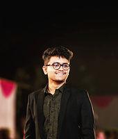 IMG_20200708_160917_368 - Akash Mhatre.j