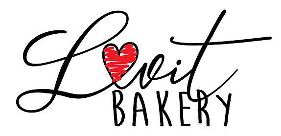 Lovit-Bakery-Logo-(1000x484).jpg