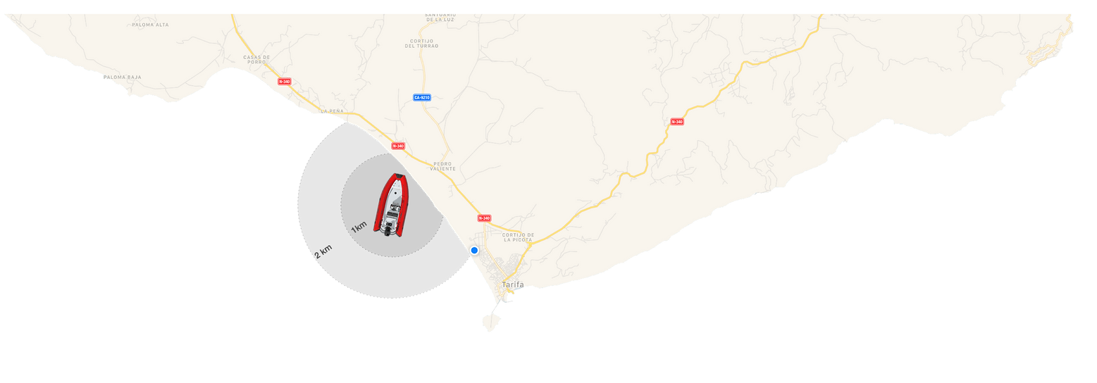 sea_rescue_map_red_boat.png