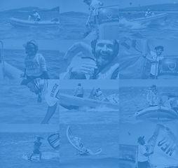 sea_rescue_banner_collage_edited_edited_
