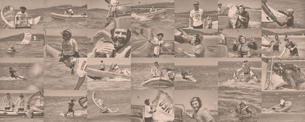 sea_rescue_banner_collage_edited.jpg