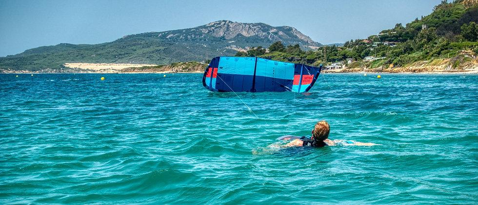Sea_rescue_tarifa_drifting_at_sea_banner