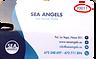 card-image-registration-sea-angels-light